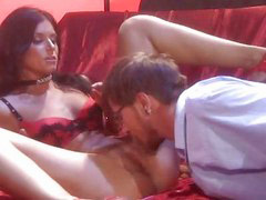 India summer, Summer, سکس india, Summer t, India s, India summers