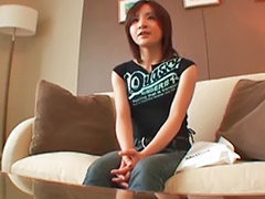 Japanese, Audition, Tit japan, Beauty japan, Auditions, Japanese beauty