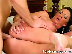 Yoys, Yoy, Horny housewifes, Housewife horny, Housewife fucks, Housewife fucking