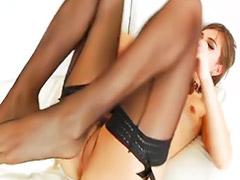 Anal licking, Threesome licking, Raines, Rain sex, Rain rain, Lick anal