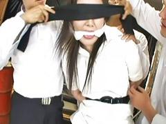 Gang bang japaneses, Japaneses gangbang, Japannese