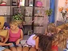 Lesbian, Lesbians, Bia, Lesbian horny, Lesbiane, Lesbian bed
