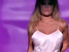 Pamela anderson, Topless, Pamela, Anderson, Pamela anderson, Top