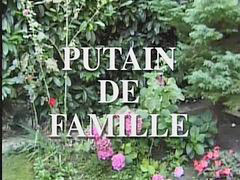 French, F70, French movie, Movie, Famil, French famille