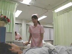 Japanese, Insurance, Worsıp, Social insurance, Insured, Japanese social insurance