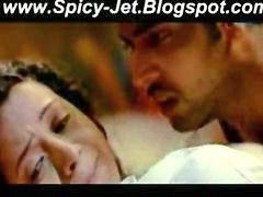 Malayalam, Actres, Bhavana, Ress, Malayalam sex, Actresse