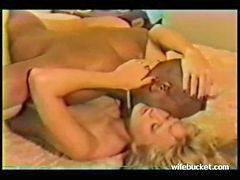 Interracial fuck, Interracial fucking, Interracial
