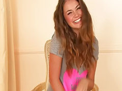Allie haze, Allie, Haze, Hazing, Haze allie, Soloň