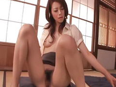 Japanese mature, Japanese, Japanese mature babes sucking, Asian japanese masturbation, Asian toys, Asian japanese