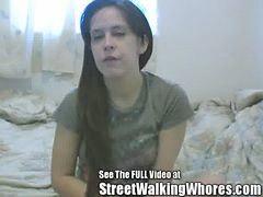 街上d, 故事, 街上, 街, 街头, 家族