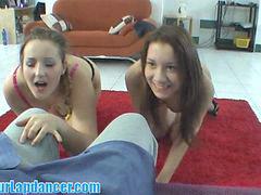 Lapdancer, Teen dance 2, Lapdance, Czech teen, Teen do, Wild teens