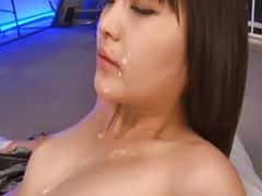 Japanese, Hairy brunette, Hairy vagina, Sex doll, Doll sex, Hairy japanese