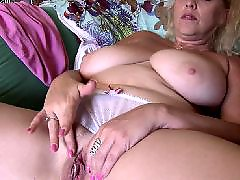 Naughty mother, Naughty milfs, Naughty milf, Naughty mature, Milfs mother, Milf mother
