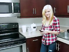 Teen pov hardcore, Pov teen blonde, Pov skinny, Skinny teen pov, Skinny sex, Skinny homemade
