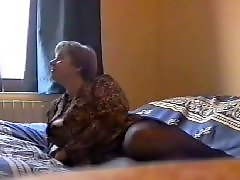 Milf french, H und m, French-amateur, French milfs, Dirn, Amateurs french