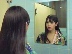 Japanese, Porn, Horror, House, Hous, Porn japaneses
