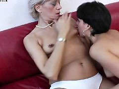 Young sucked, Young milf, Young old lesbians, Young housewife, Young hot girl, Young granny