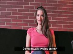 Modele sex, Model sex, Model is, I born, Borning, سكس born