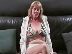 Horny mature, Matures horny, Matur horny, 40, Mature, horny, Horny matures
