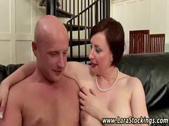 Amateur, British, Mature amateur, Amateur mature, British mature, Mature tish
