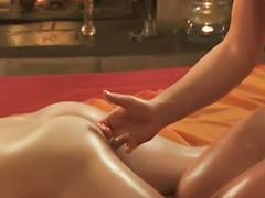 Asia gay, Massage anal, Massage gay, Barely, Assa anal, Gay masturbates