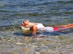 Sandy m, Sandy k, Sandy d, Soumise-sandy, Las hardcore, Hardcore french