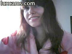 Capture, Live x, Laptop, Home amateur, Amateur live, A live