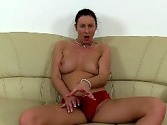 You masturbate, Masturbation instruct, Instruction masturbations, Bdsm mistress, You masturbator, Masturbating instructions