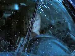 Lisa ann, Lisa anne, Raines, Rain rain, Lisas ann fucking, Lisa fucking
