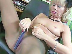 Vibrated pussy, Pussy eat, Cathy oakley, Cathy e, Cathi, Pussy vibrator