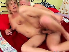 Young ladies, Young boy fucks old granny, Young boy fuck, Milfs boy, Milf lady, Milf boys