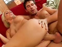 Love porn, Tit love, Pornstar love, Pornstar blonde, Sex me, Meşədə sex