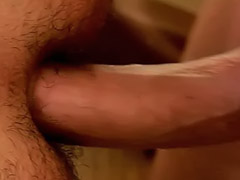 Blowjobs office, Office anal, Sex boy, Sex boy gay, Black gays, Gay black
