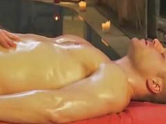 Big cock handjobs, Massage gay, Gay handjob, Relaxing, Big handjob, Big cock massage