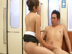 Japanese, Handjob asian, Karen, Asian japanese masturbation, Asian handjob, Japanese fetish