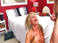 Mature, Phoenix, Mature couple fucks, Matures couples fuck, Matured couple, Mature couples
