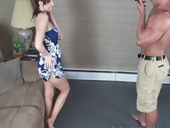 Big tits brunettes, Toy sex, Bondage, Sex toy, Asian toys, Asian spanking