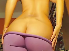 Anal, Teen webcam, Teen, Teen anal, Teen solo, Webcam