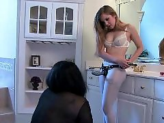 Pantyhose fucking, Pantyhose blonde, Pantyhose bdsm, Stockings and cuckold, Stocking pantyhose, Stocking maid