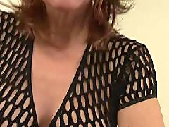 Tits mature masturbation, Pussy old, Slutty milf, Nipples mature, Nipple big, Milf nipples