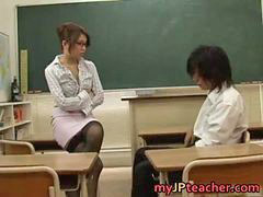 Asian teacher, Asians teacher, Teacher sucking, Teacher asian, Teacher ands, Suck teacher