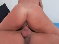 Brunette whore, Amateur riding, Licking cock, Oral hard, Hard amateur, Whores blowjob