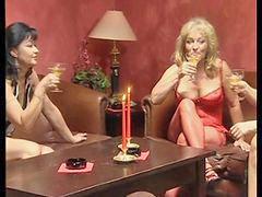 Czech orgy, Orgy mature, Mature orgie, Orgies matures, Czech matures, Cireman