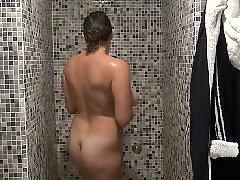 Voyeur women, Voyeur milf, Naked matures, Naked mature women, Milf naked, Milf granny
