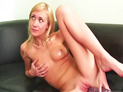 Bukkake bang, Wet girl, Wet cocks, Hard girl, Hard fetish, Hard banging