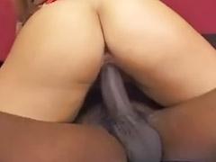 Interracial sexs