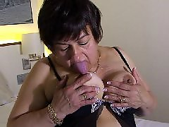 Masturbation granny, Masturbating bed, Masturbating on bed, Mature herself, Mature bed, On play