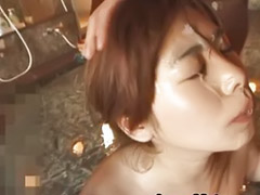 Japanese, Japanese facial, Public blowjob, Hot japanese, Asian japanese, Public