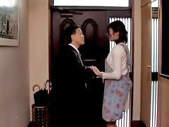 Unfaith, Wife unfaithful, Japanese wifes, Japanese unfaithful, Japanese x wife, Japanese wife