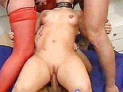 Midgets fucking, Midgets fuck, Midget fucking midget, Fuck midget, Fucking a midget, Midget fuck